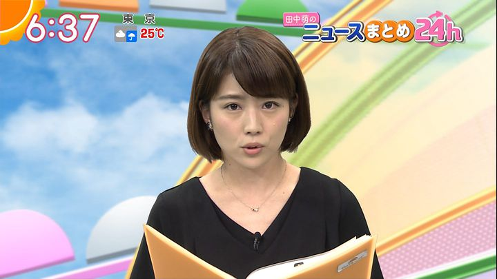 tanakamoe20160916_18.jpg