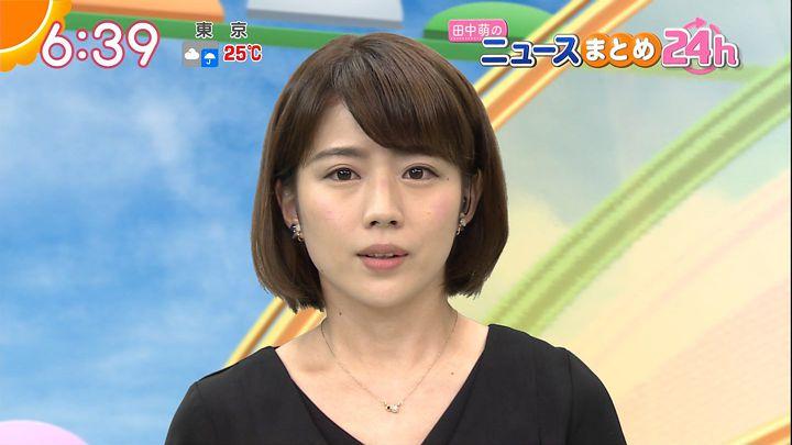tanakamoe20160916_19.jpg