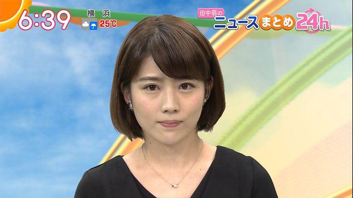 tanakamoe20160916_21.jpg