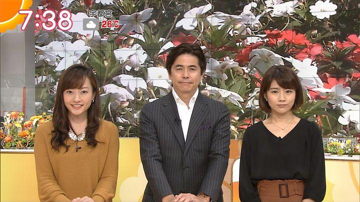 tanakamoe20160916_22.jpg