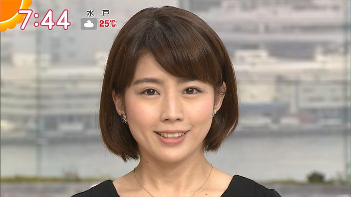tanakamoe20160916_23.jpg