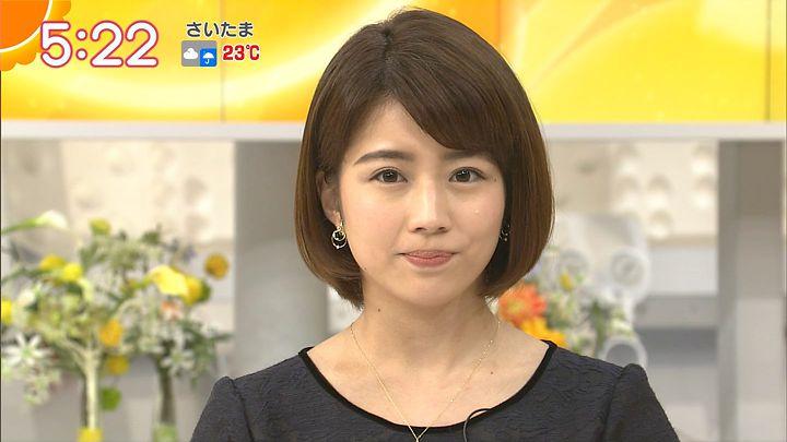 tanakamoe20160919_07.jpg