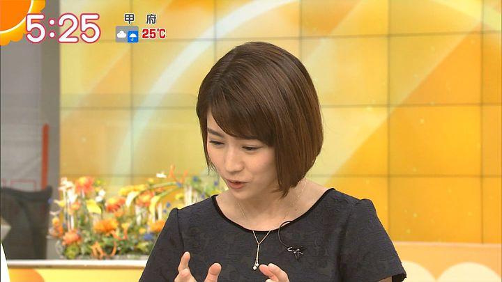 tanakamoe20160919_08.jpg