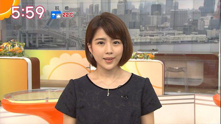 tanakamoe20160919_13.jpg