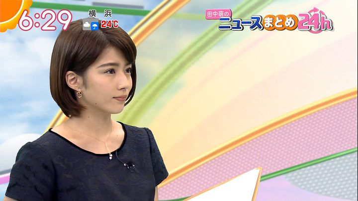 tanakamoe20160919_15.jpg