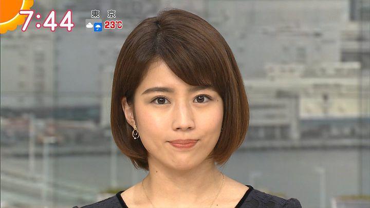 tanakamoe20160919_21.jpg