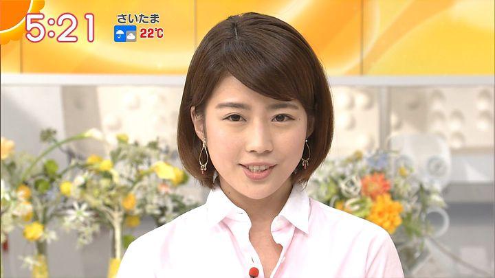 tanakamoe20160920_04.jpg