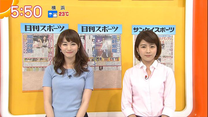 tanakamoe20160920_10.jpg