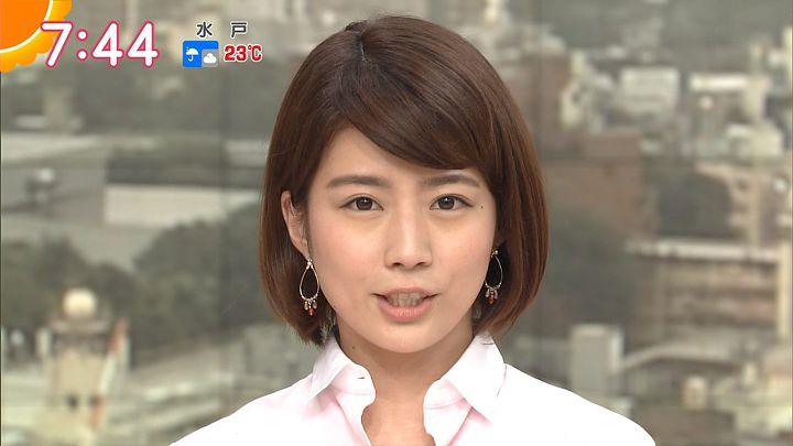 tanakamoe20160920_19.jpg