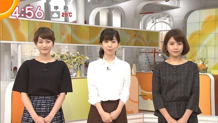 tanakamoe20160921_01.jpg