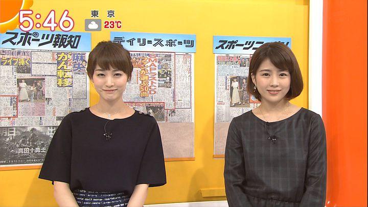 tanakamoe20160921_07.jpg