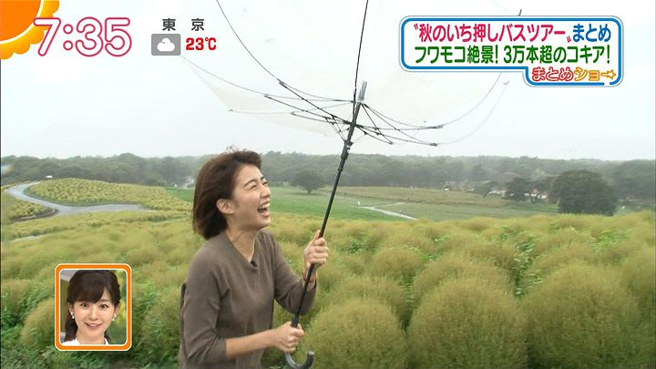 tanakamoe20160921_39.jpg