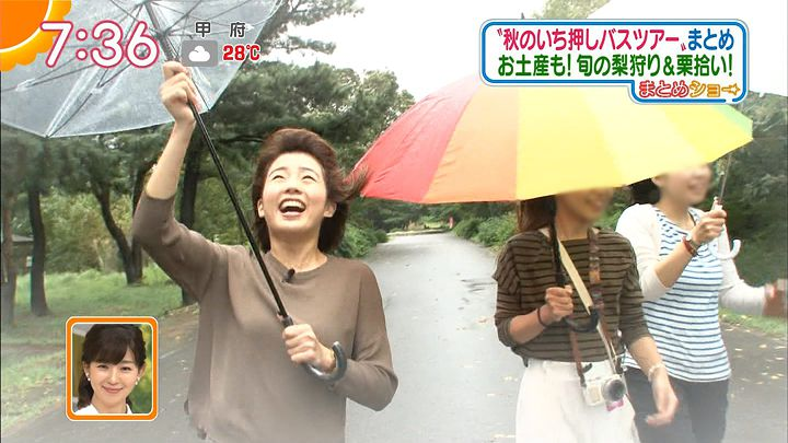tanakamoe20160921_45.jpg