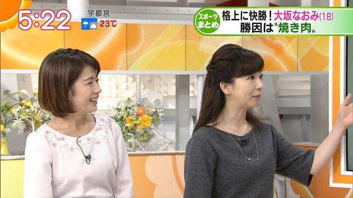 tanakamoe20160922_04.jpg