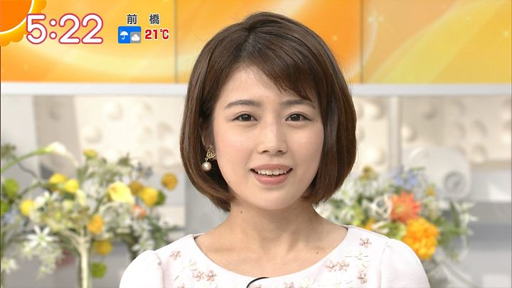tanakamoe20160922_05.jpg