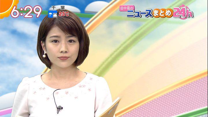 tanakamoe20160922_11.jpg