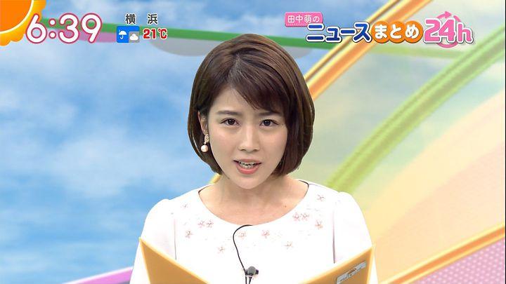 tanakamoe20160922_13.jpg