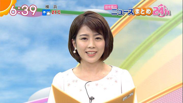 tanakamoe20160922_14.jpg