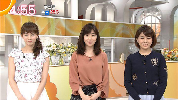 tanakamoe20160923_01.jpg