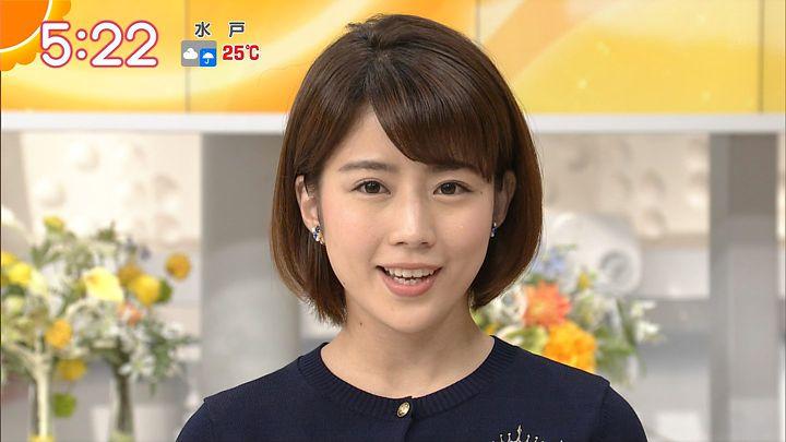tanakamoe20160923_05.jpg