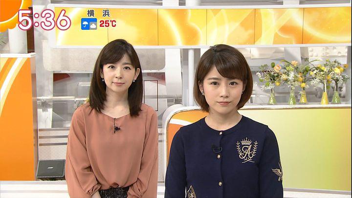 tanakamoe20160923_06.jpg