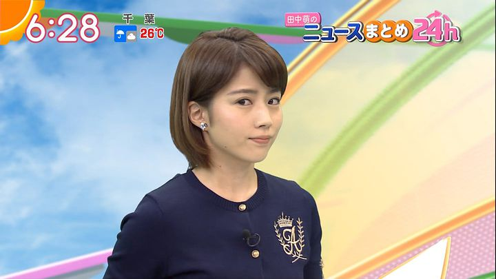 tanakamoe20160923_10.jpg