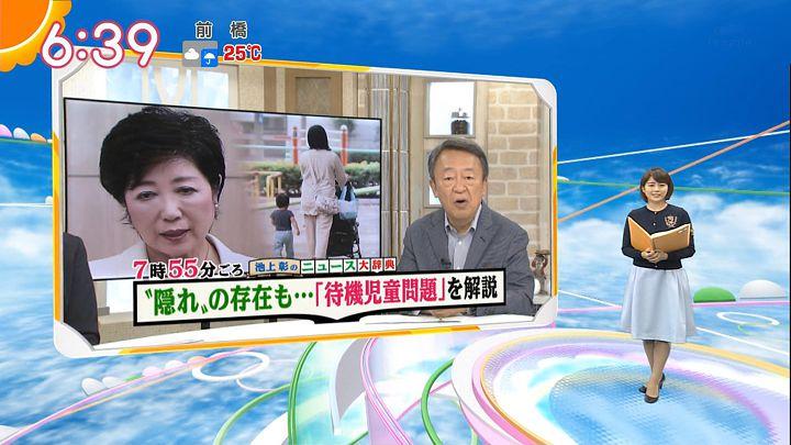 tanakamoe20160923_14.jpg