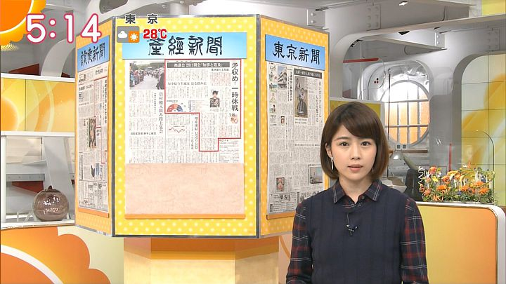 tanakamoe20160926_03.jpg