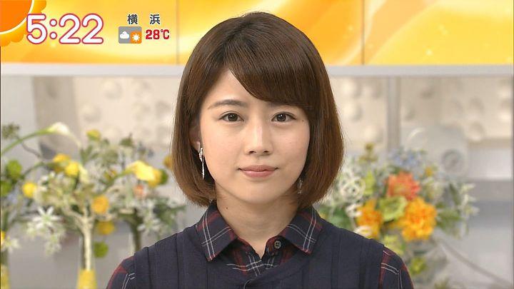 tanakamoe20160926_04.jpg