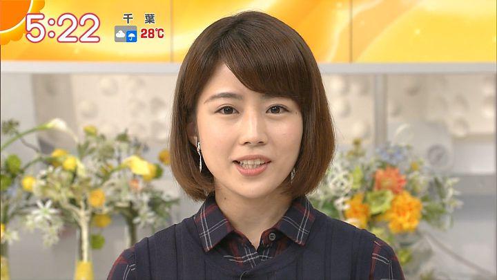 tanakamoe20160926_05.jpg