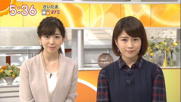 tanakamoe20160926_06.jpg