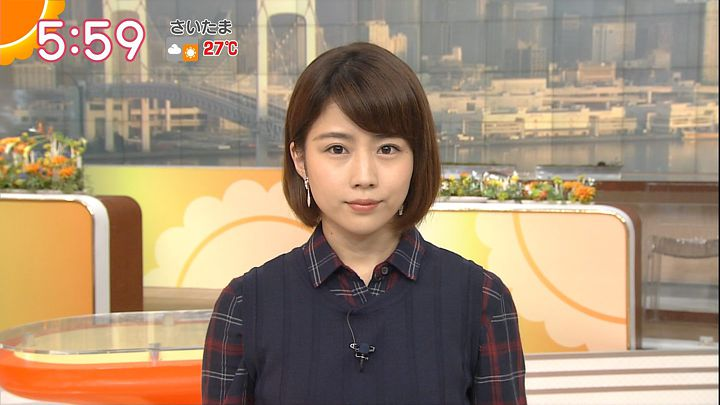 tanakamoe20160926_08.jpg