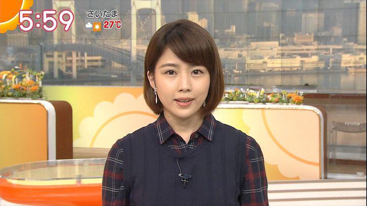 tanakamoe20160926_09.jpg