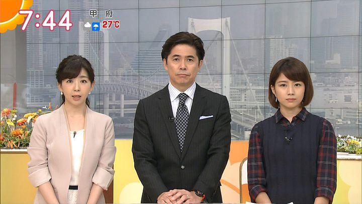 tanakamoe20160926_17.jpg