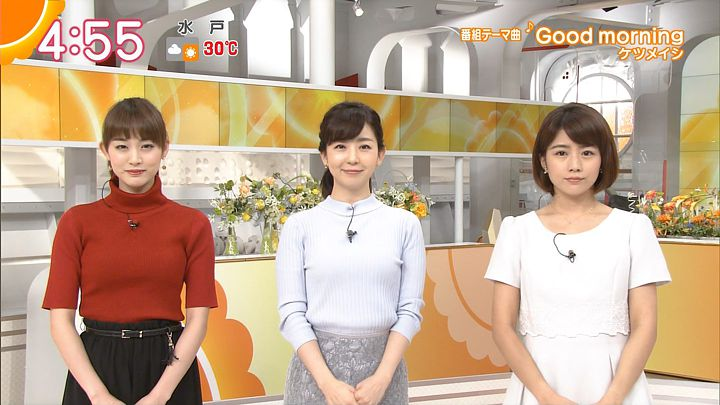 tanakamoe20160927_01.jpg