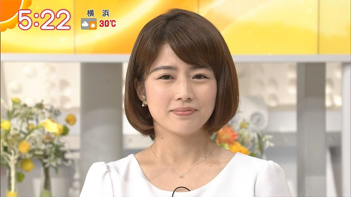 tanakamoe20160927_04.jpg