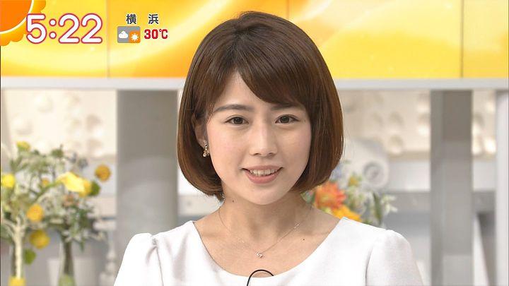tanakamoe20160927_05.jpg