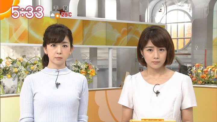 tanakamoe20160927_06.jpg