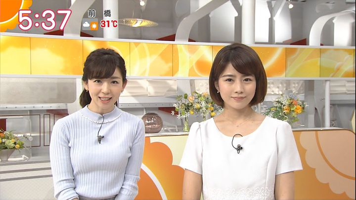 tanakamoe20160927_07.jpg