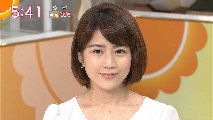 tanakamoe20160927_08.jpg