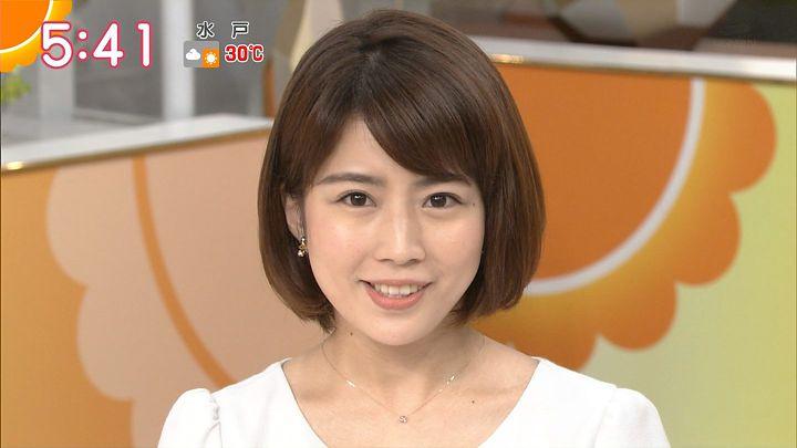 tanakamoe20160927_09.jpg
