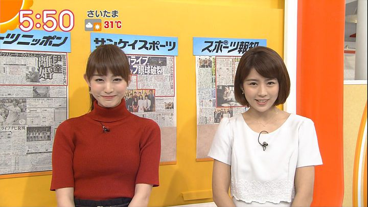 tanakamoe20160927_10.jpg