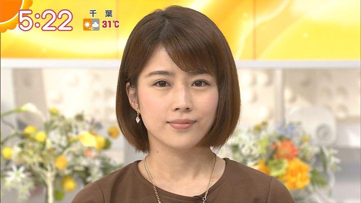 tanakamoe20160928_04.jpg