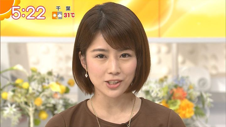 tanakamoe20160928_05.jpg