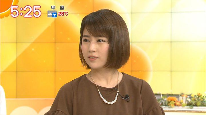 tanakamoe20160928_06.jpg