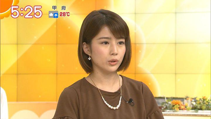 tanakamoe20160928_07.jpg