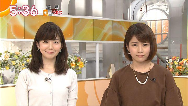tanakamoe20160928_08.jpg