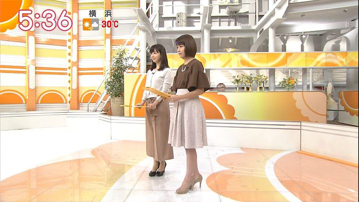 tanakamoe20160928_09.jpg