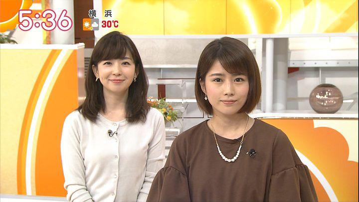tanakamoe20160928_10.jpg