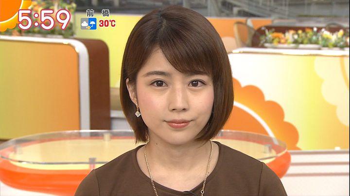 tanakamoe20160928_14.jpg